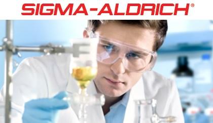 Roche biokemikaalid Sigma-Aldrichist