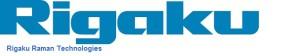 RRT.global.logo2