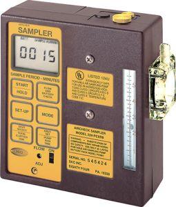 SKC Universal Sample Pump – Deluxe