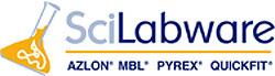 SciLabware(1)