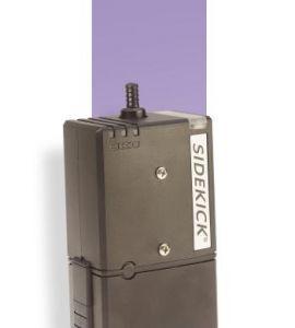 SKC Sidekick Pump