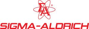 Sigma-Aldrich_Logo2