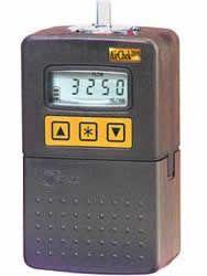 SKC AirCheck 2000 Pump