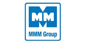 mmm-group1