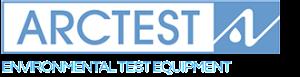 Arctest logo