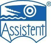 Hecht_Assistent