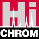 logo-hichrom