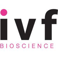 IVF Bioscience